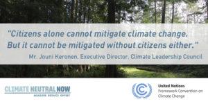 citizens-pledge-1_final